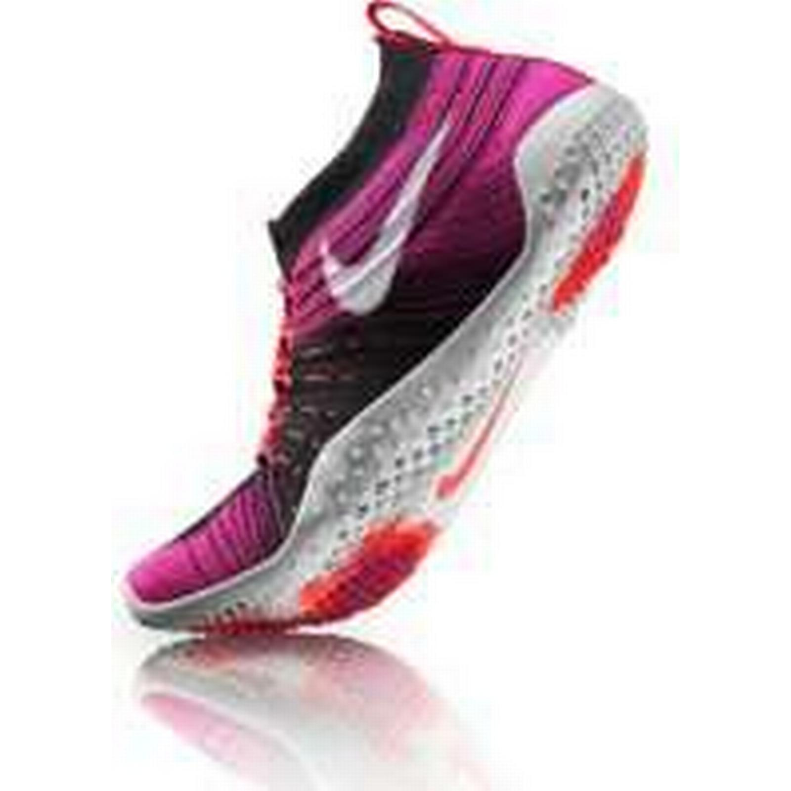 Bonanza (Global) NEW wmn ELITE Nike FREE HYPERFEEL CROSS ELITE wmn USsz: 6.5, 7, 7.5 Retail $175 [638348] 4430a2
